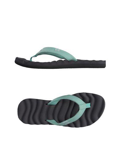 REEF - Apavi - Sandales ar siksniņu pirkststarpā
