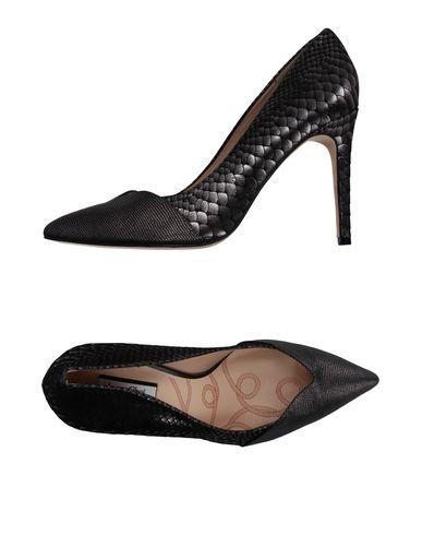 LUCY CHOI Туфли lucy choi ботинки