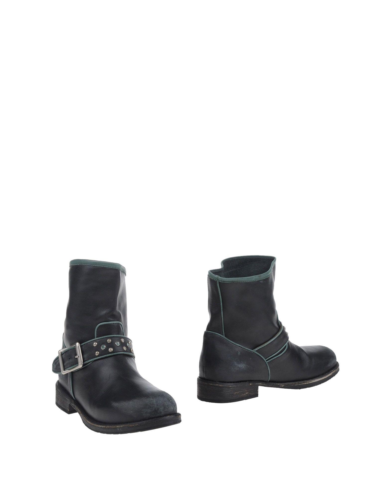 MR. WOLF Полусапоги и высокие ботинки mr z 1 6 set steppe wolf animal 20 cm lenght in stock