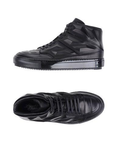 Foto ALEJANDRO INGELMO Sneakers & Tennis shoes alte uomo