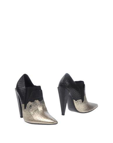 Ботинки VIC MATI 11059501RL