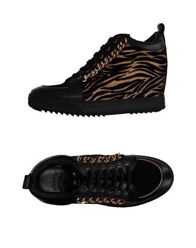 Высокие кеды и кроссовки BOTTICELLI LIMITED 11060034HJ