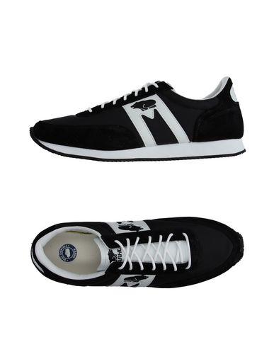 zapatillas KARHU Sneakers & Deportivas hombre