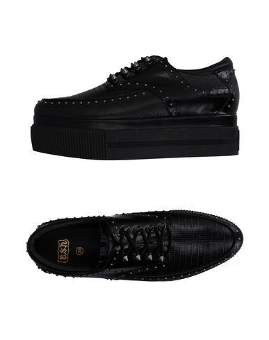 Обувь на шнурках ASH 11063407WM