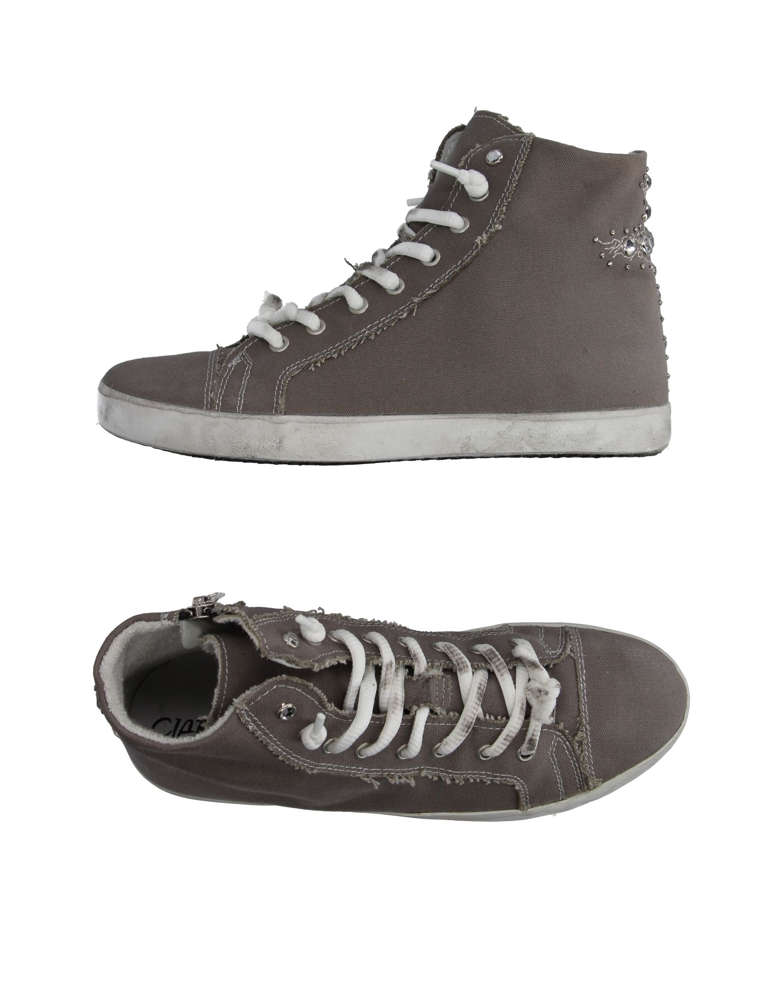 CIABOO Высокие кеды и кроссовки кеды кроссовки высокие dc council mid tx stone camo