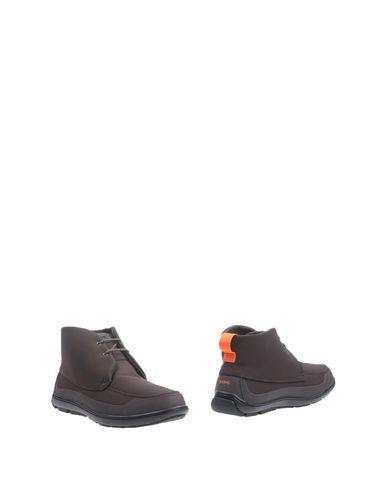 Полусапоги и высокие ботинки SWIMS 11064282FI