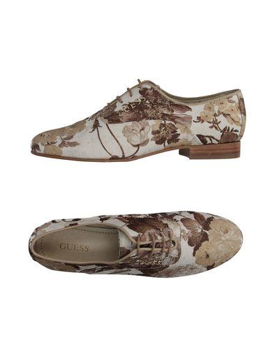 Обувь на шнурках GUESS 11066136KH