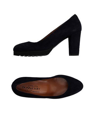 Туфли от DONNA SOFT