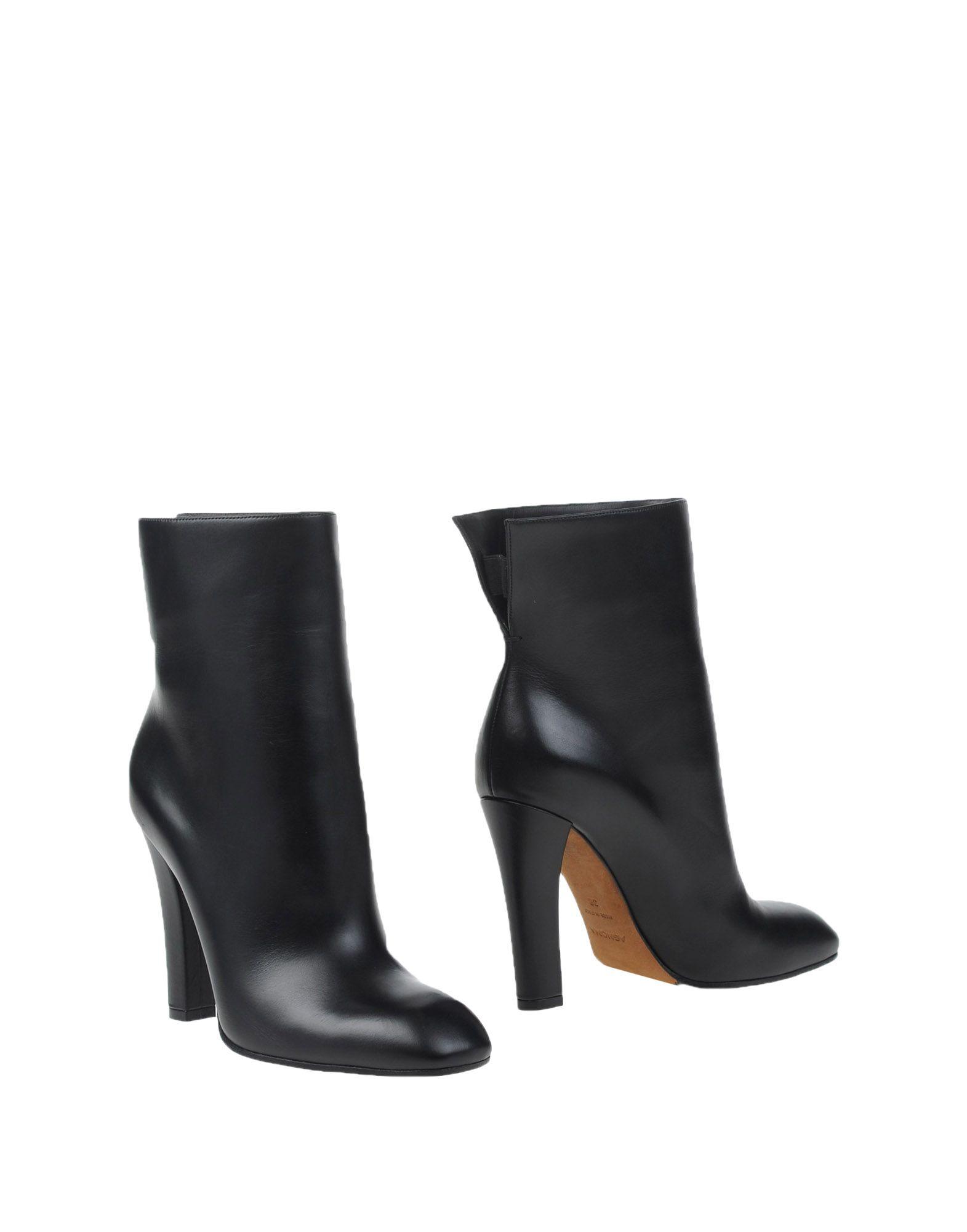 Полусапоги и высокие ботинки AGNONA thumbnail
