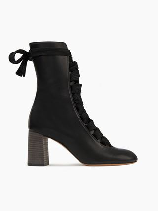 Bottines Harper