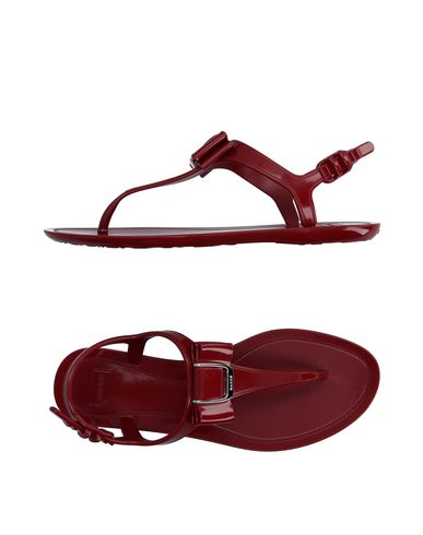 bally-toe-post-sandal