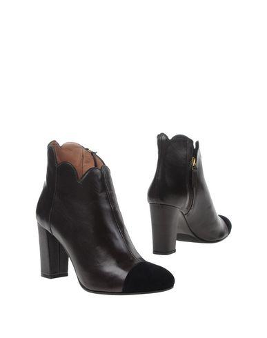 Ботинки от APOLOGIE