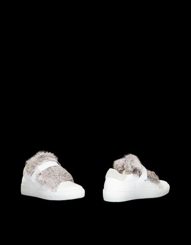 Moncler Sneakers D LUCIE
