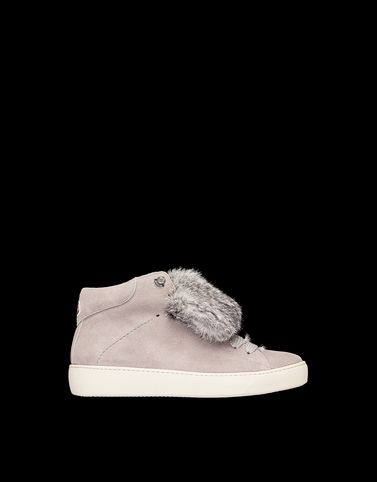 Moncler Sneakers D ANGELE