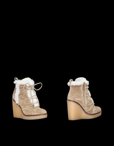 Moncler Wedge D OSJA