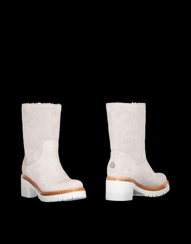 Moncler Boots D CASSANDRE
