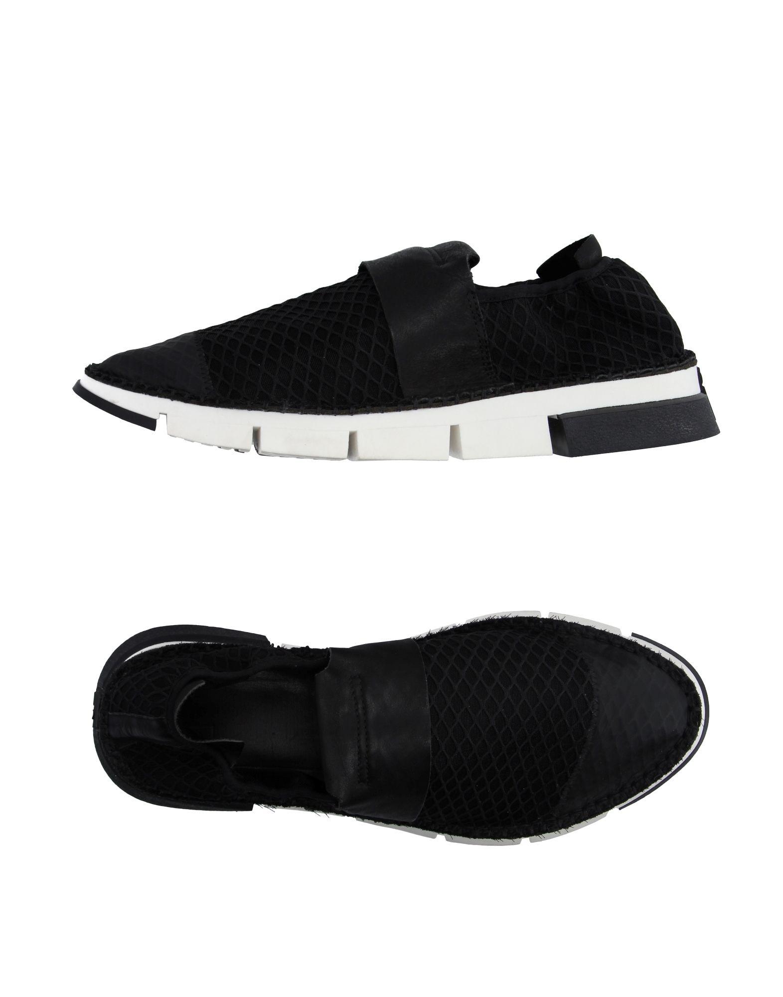 CA by CINZIA ARAIA Низкие кеды и кроссовки sneakers ca by cinzia araia sneakers