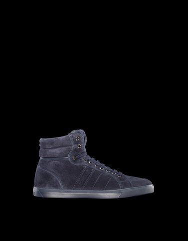 Moncler Sneakers U LA LYON