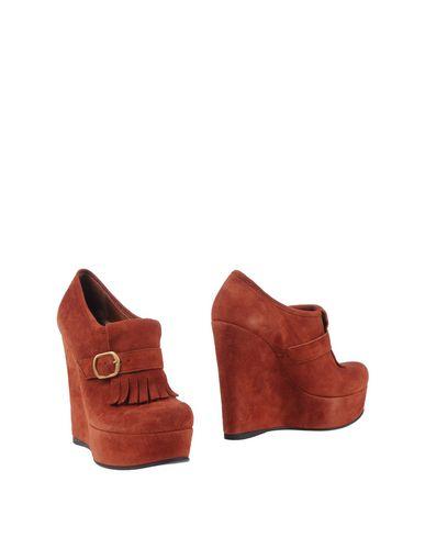 Ботинки от PORTA BORSARI