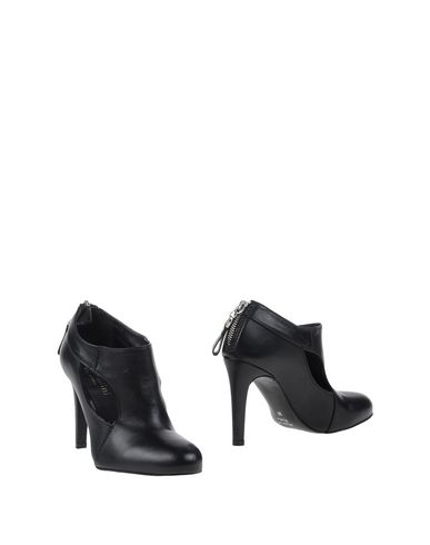 Foto FORMENTINI Ankle boot donna Ankle boots