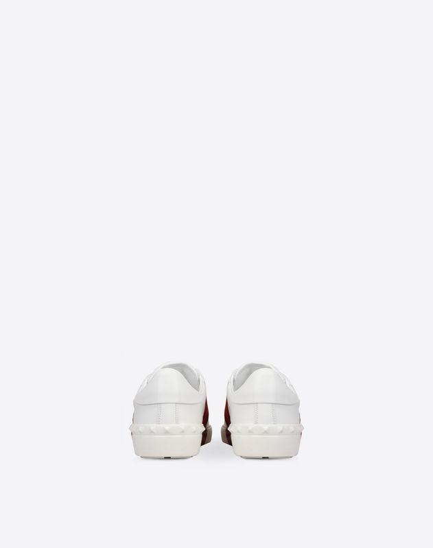 Elasticated Sneaker