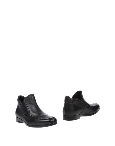 Полусапоги и высокие ботинки FABI 11077585BG