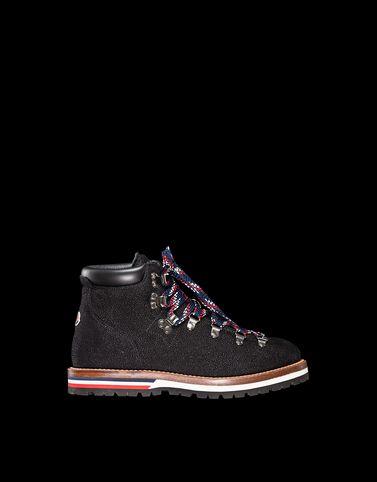 Moncler Laced shoes D BLANCHE