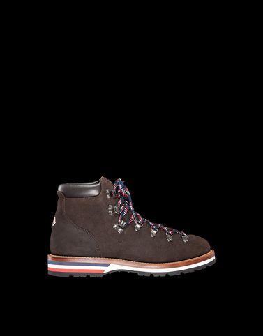 Moncler Laced shoes U PEAK
