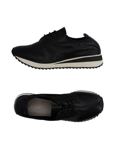 Foto PRETTY NANÃ Sneakers & Tennis shoes basse donna