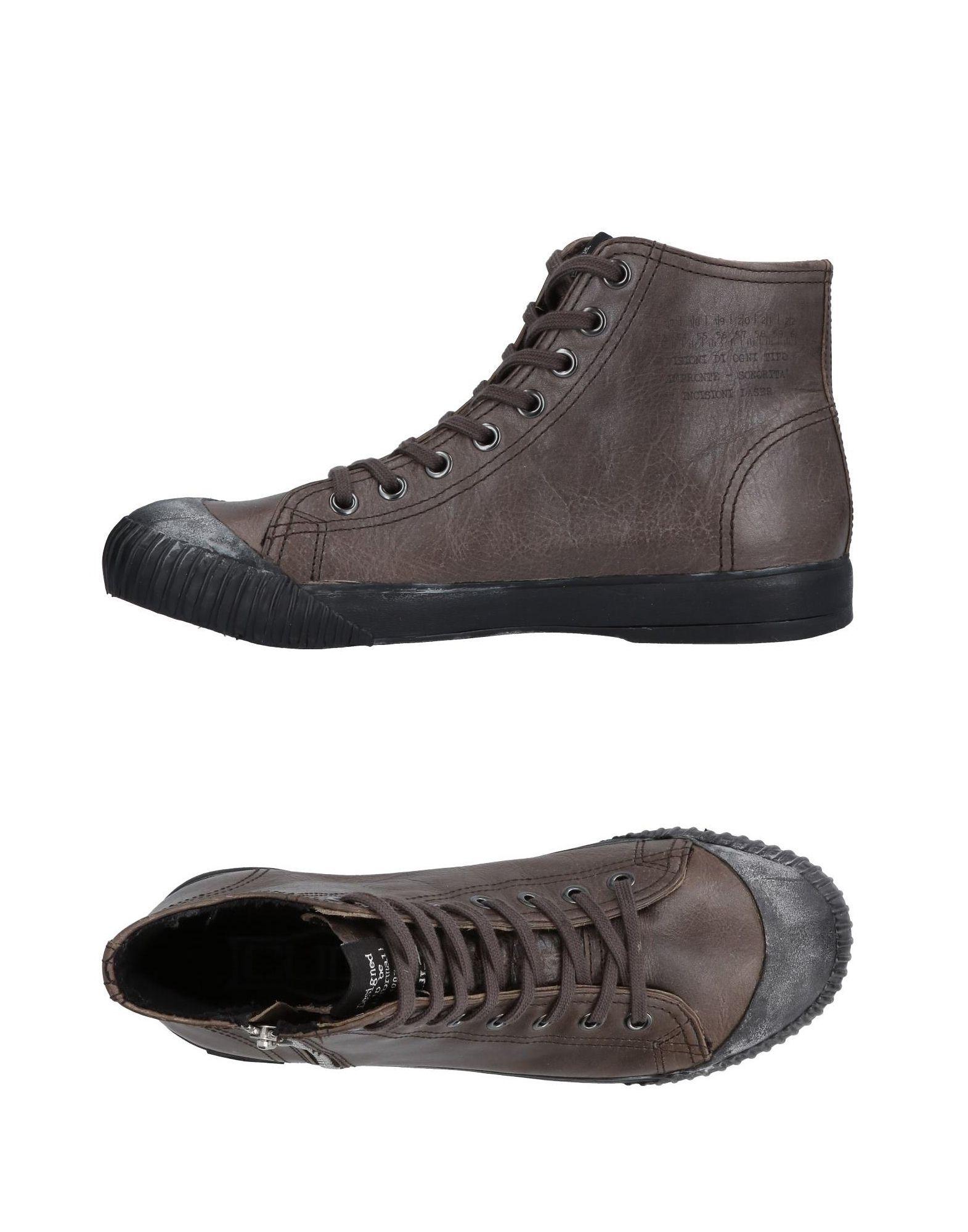 CULT Высокие кеды и кроссовки кеды кроссовки высокие dc council mid tx stone camo