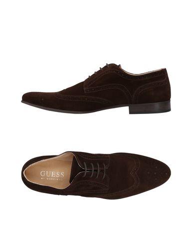 zapatillas GUESS BY MARCIANO Zapatos de cordones hombre
