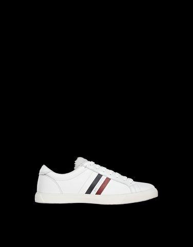 Moncler Sneakers U LA MONACO