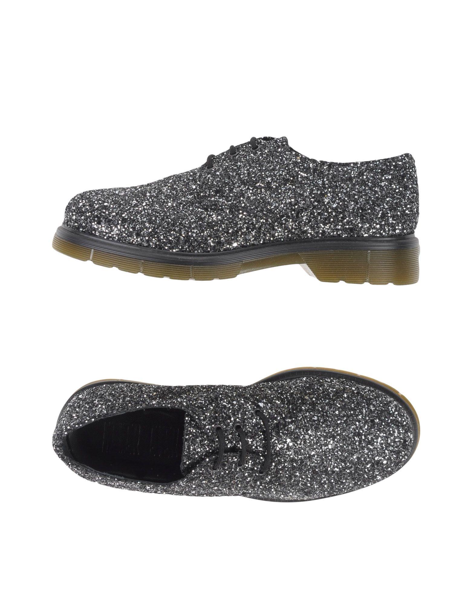 детская обувь спортивная зимняя