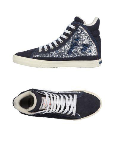 High-tops & sneakers