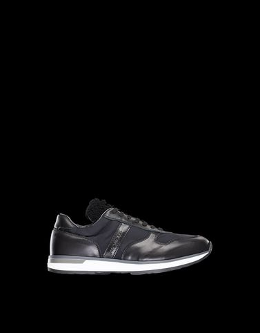Moncler Sneakers U NEW MONTEGO