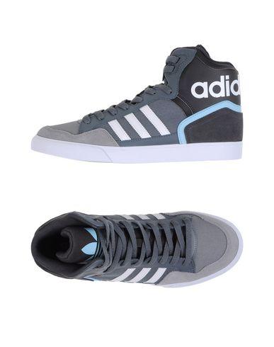 Imagen principal de producto de ADIDAS ORIGINALS - CALZADO - Sneakers abotinadas - Adidas