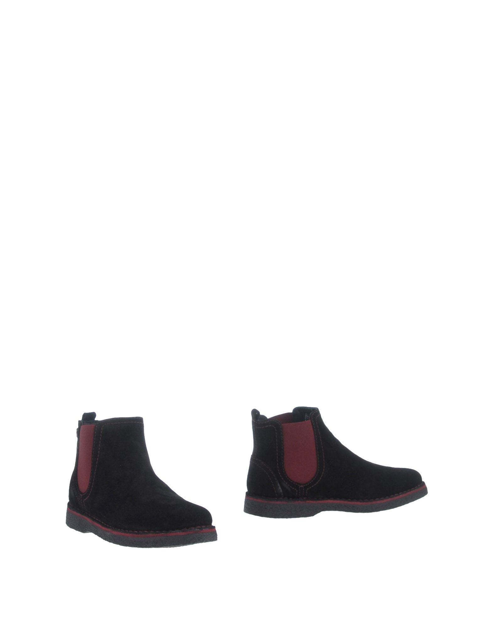 GEOX Полусапоги и высокие ботинки george j love полусапоги и высокие ботинки