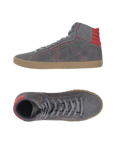 Foto GEOX Sneakers & Tennis shoes alte uomo