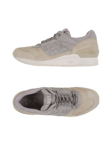 asics-tiger-low-tops-sneakers