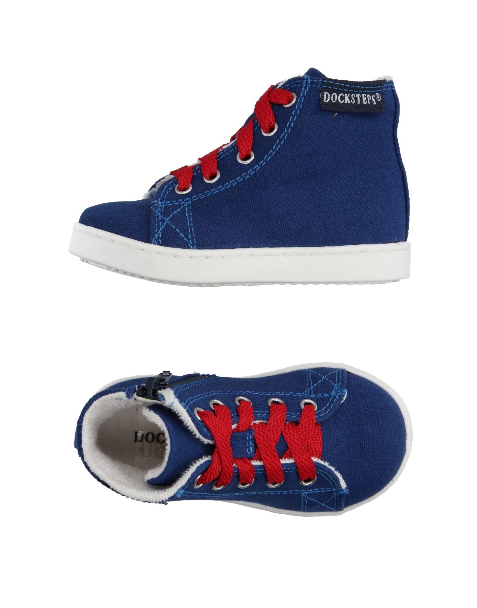 купить резиновые сандали детские
