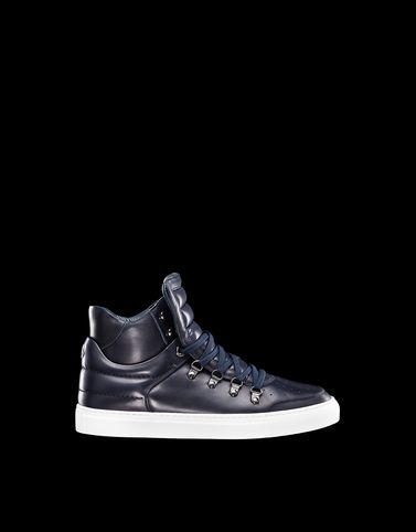 Moncler Sneakers U JACQUES