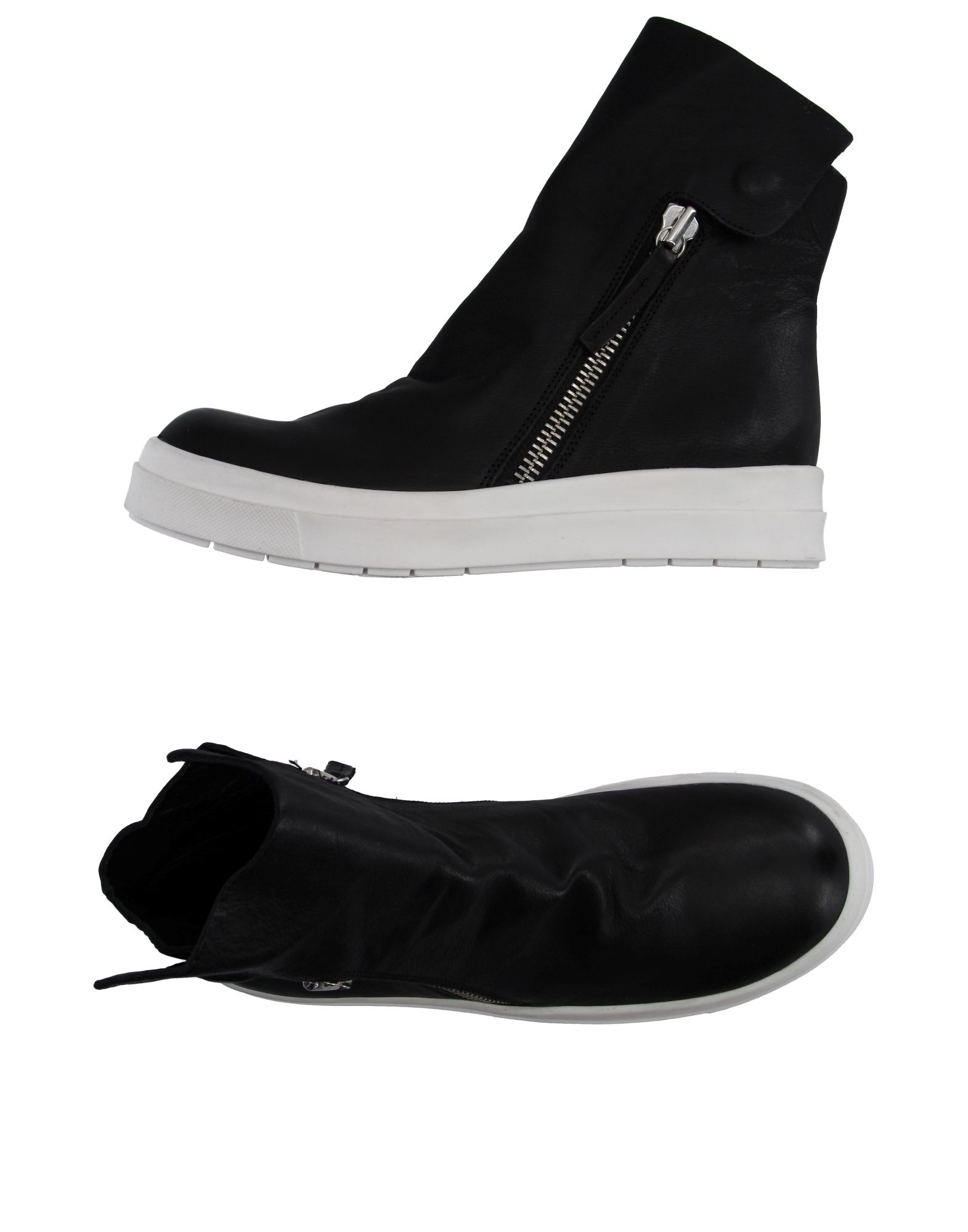 CA by CINZIA ARAIA Высокие кеды и кроссовки ca by cinzia araia высокие кеды и кроссовки