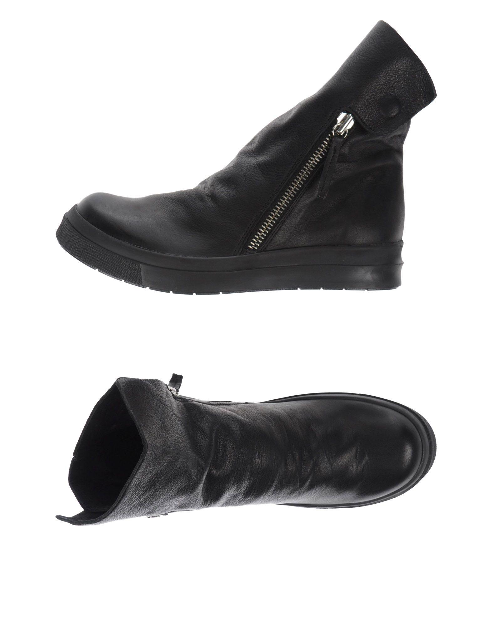 CA by CINZIA ARAIA Высокие кеды и кроссовки sneakers ca by cinzia araia sneakers