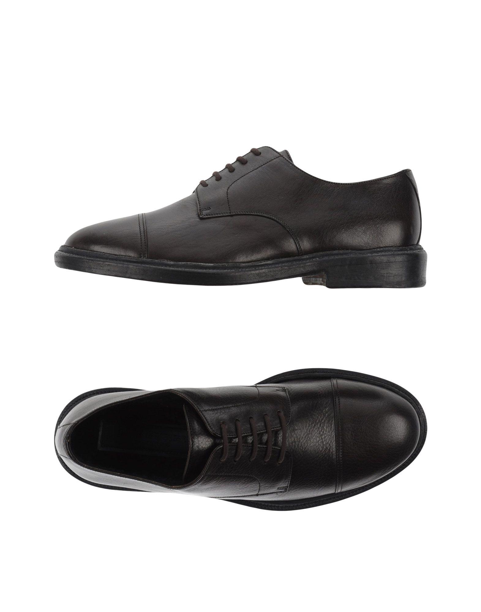 BURBERRY Обувь на шнурках burberry туалетная вода burberry sport 15 ml