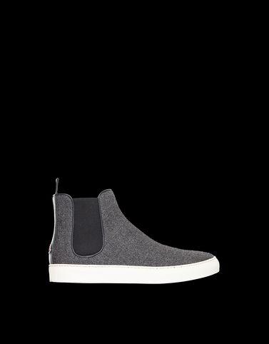 Moncler Ankle boots U AURELIEN