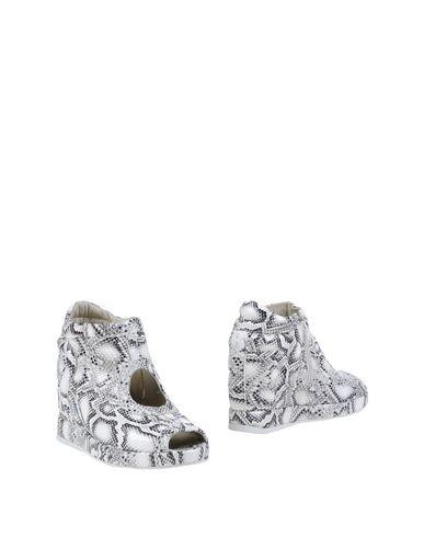 Ботинки от RUCO LINE