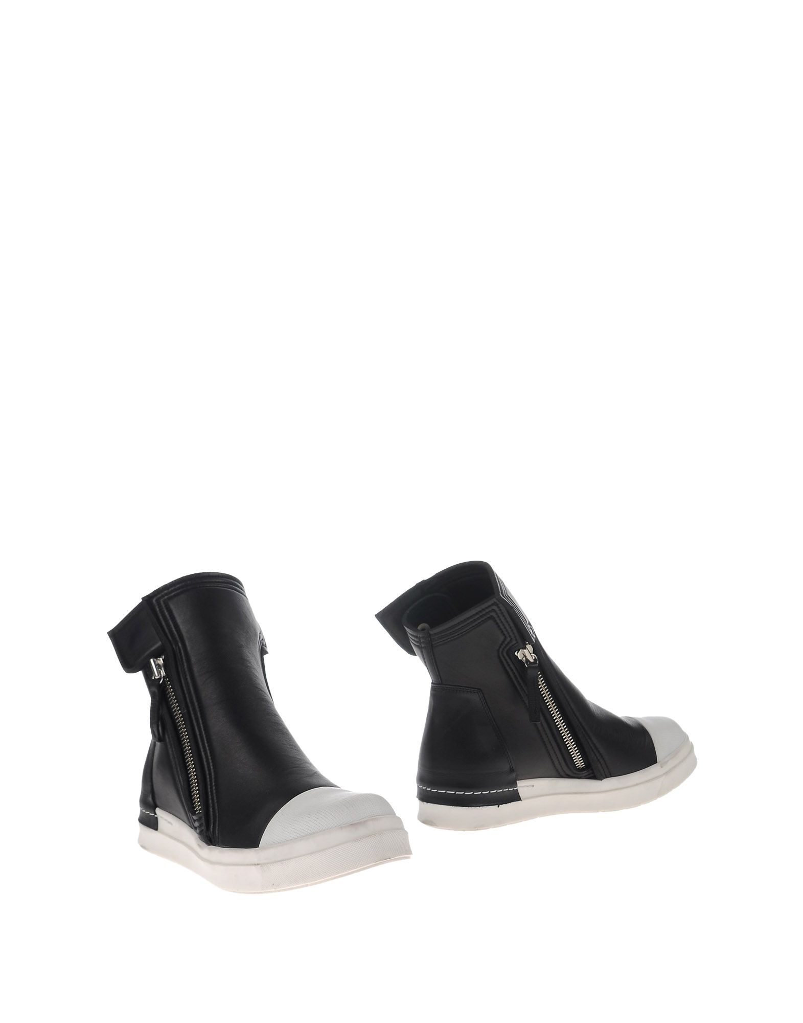CA by CINZIA ARAIA Полусапоги и высокие ботинки ca by cinzia araia высокие кеды и кроссовки