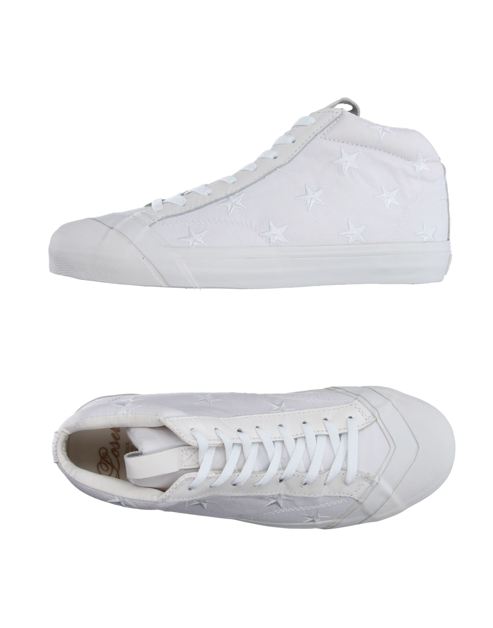 LOSERS Высокие кеды и кроссовки кеды кроссовки высокие dc council mid tx stone camo