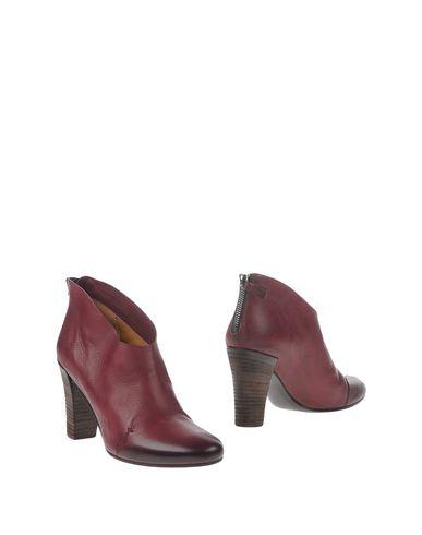 Ботинки от ROBERTO DEL CARLO