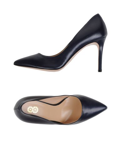 Туфли от 8